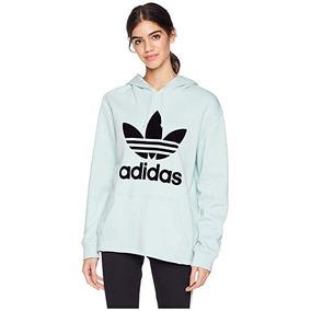 72d8d12e5aed3 Sueter adidas X Neighborhood Commander Sweater Talla (1-xl). Jalisco ·  Hoodies And Sweatshirt adidas Reloj 33780976