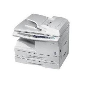 Impressora Sharp 1645cs 024