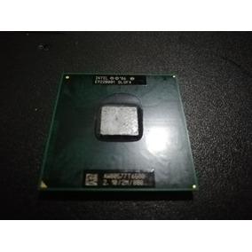Procesador Intel E922b001