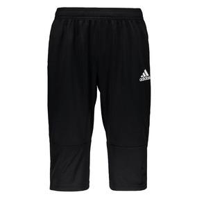 Calça 3 4 Adidas Masculina - Calçados 64ce2142cbc6d