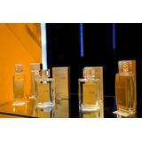 Traducciones Hinode Perfumería Alta Gama A Precio Increíble!