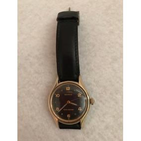 Reloj Antiguo Militar