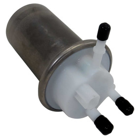 Bomba Combustivel Nxr 150 09/xre 300