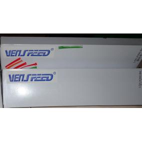 Cinta Compatible Epson Lx-350 Venspeed Nuevas