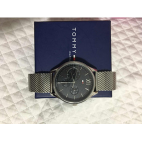 Relógio Tommy Hilfiger Original, Novinho!
