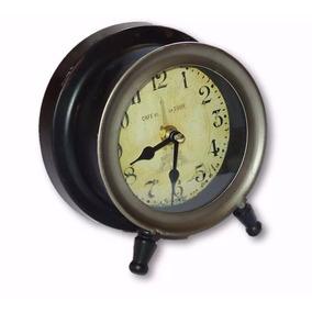 Reloj De Mesa Y Escritorio