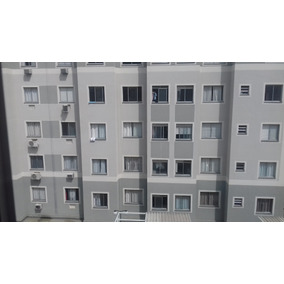 Vando Apartamento