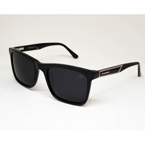 Oculos Carmim Crm32038 68013 128 De Sol - Óculos no Mercado Livre Brasil d5f52c5ffd