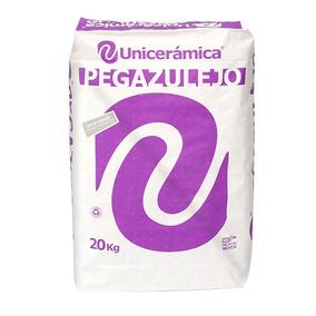 Pegazulejo Uniceramica® Blanco Para Azulejo Ceramica Fixol®