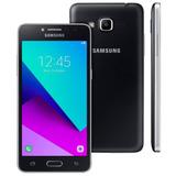 Smartphone Samsung Galaxy J2 Prime 16gb