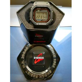 d6fe6614e83 Casio G Shock Dw 6900 Antigo - Relógios no Mercado Livre Brasil