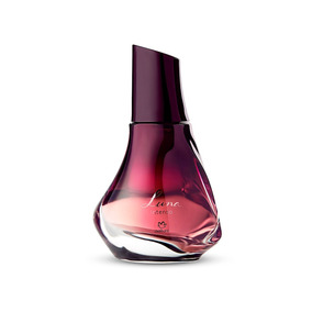 Natura Deo Parfum Luna Intenso Feminino - 50ml