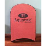 Tabla Para Nadar Marca Aquatek
