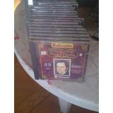 Coleccion Grandes Obras De La Musica Clasica(bohemia) 50cd