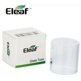 Vidrio Pirex Eleaf Ijust S Glass Tube