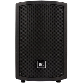 Caixa Ativa Jbl Js-15bt 200w Bluetooth Usb Sd Black Friday