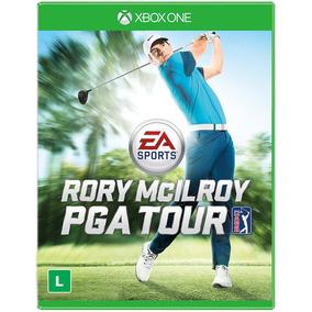 Pga Tour - Xbox One