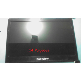Pantalla Para Laptop Soneview N1405 14 Pulgadas