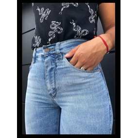 Jeans Clasico Stone Claro