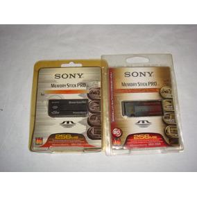 Memory Stickpro Sony