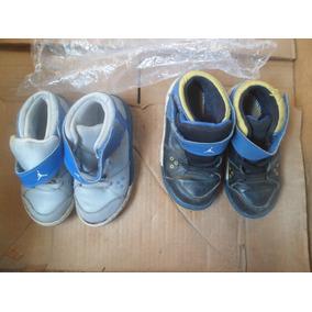 e10eafd877645 Zapatos Jordan Para Ninos - Zapatos Deportivos de Niños en Aragua en ...