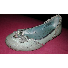 Zapatillas De Cenicienta en Mercado Libre México d4675287242c