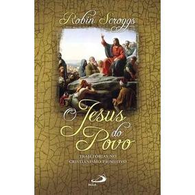 Vocação Pastoral Livro Mario Sergio Batista