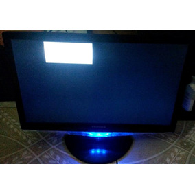 Monitor Lcd Tela Computador Positivo
