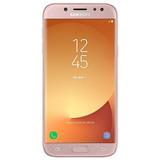 Smartphone Samsung Galaxy J7 Pro Dual Sim 32gb 5.5 13mp