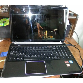Laptop Hp Pavilion Dv6 Para Reparar
