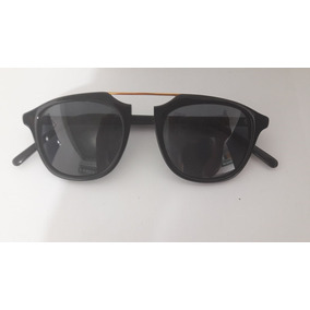 Oculos Spektre De Sol - Óculos no Mercado Livre Brasil 798fa2a2bd