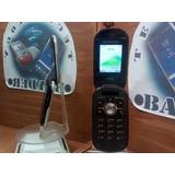 Sony Ericsson Z250a Telcel Excelente !!!