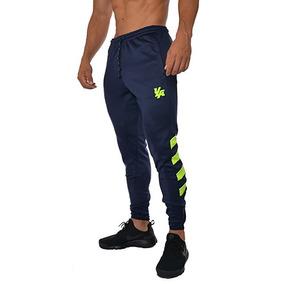 Pantalones Apretados Hombre en Baja California en Mercado Libre México 17d941a50bb8