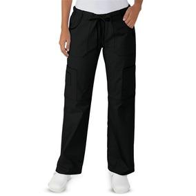 Pantalon Dickies Signature Modelo 85100 Varios Colores