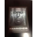 Rammstein 1995-2012