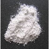 Acido Borico 99,9% De Pureza Microcentro Oferta Kg Efectivo