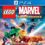 Juegos Play 4 Para Chicas Consolas Y Videojuegos En Mercado Libre