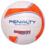 977b66fd6d Bola De Volei De Praia Penalty - Bolas de Vôlei no Mercado Livre Brasil
