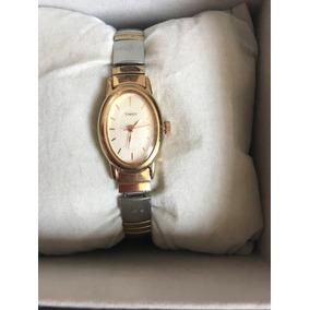4284268a62c8 Reloj Timex M Cell - Relojes