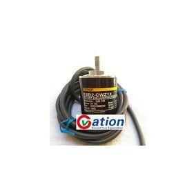 E6b2cwz1x 500p/r For Omron E6b2-cwz1x 500p/r Rotary Encoder