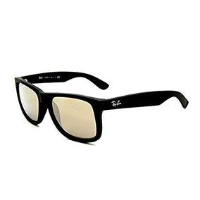 50167fb731 Gafas Rayban Nuevas A Precio Duty Free Lentes Para Sol - Lentes en ...