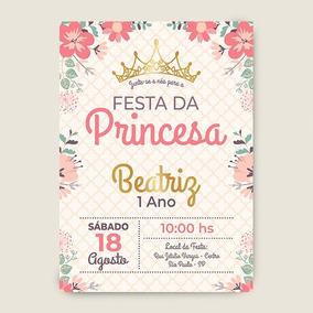 Convite Em Eva Para Festa De 1 Ano Convites De Aniversário