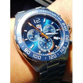 Reloj Tag Heuer Formula 1