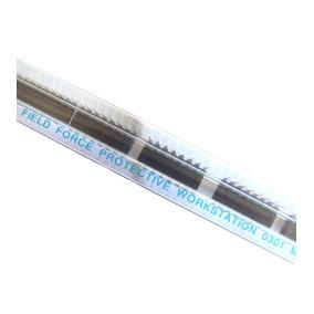 Optoacoplador Transistorizado 4n32 Com 3000 Peças A1795