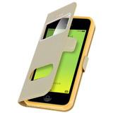 180d1dc5e97 Iphone 5c Dorado - Celulares y Teléfonos en Mercado Libre Argentina