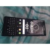 Celular Blackberry Priv Excelente Estado - Regalos