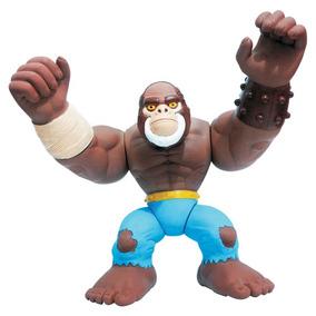 Mega Monster - Kong - Adijomar