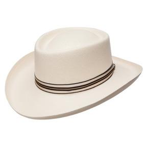 Sombreros De Paja Grandes en Mercado Libre México 9c6b9d56749