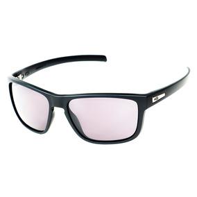 fafe46970 Oculos Hb Thrust De Sol - Óculos no Mercado Livre Brasil