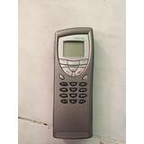 Nokia 9210 Comunicador Usado